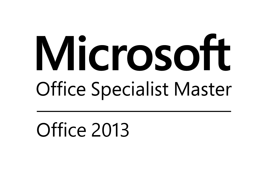 MOS_Master_Office13_Blk