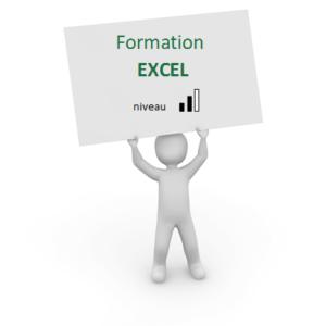 Formation Excel niveau fonctionnalités avancées