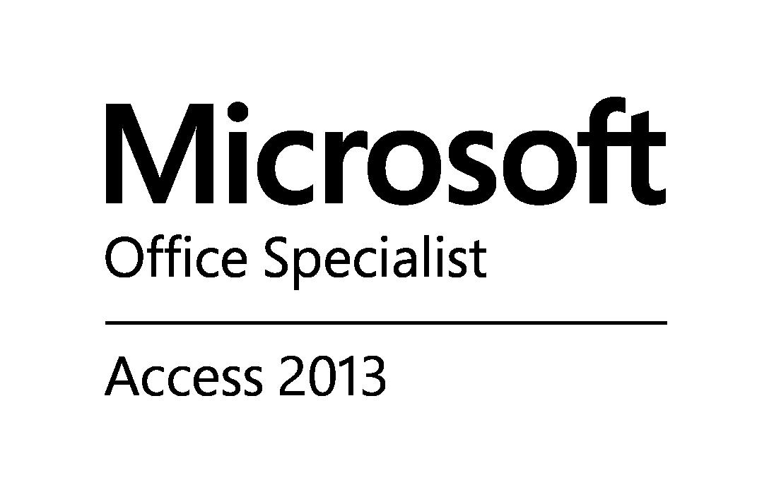 MOS_Access13_Blk
