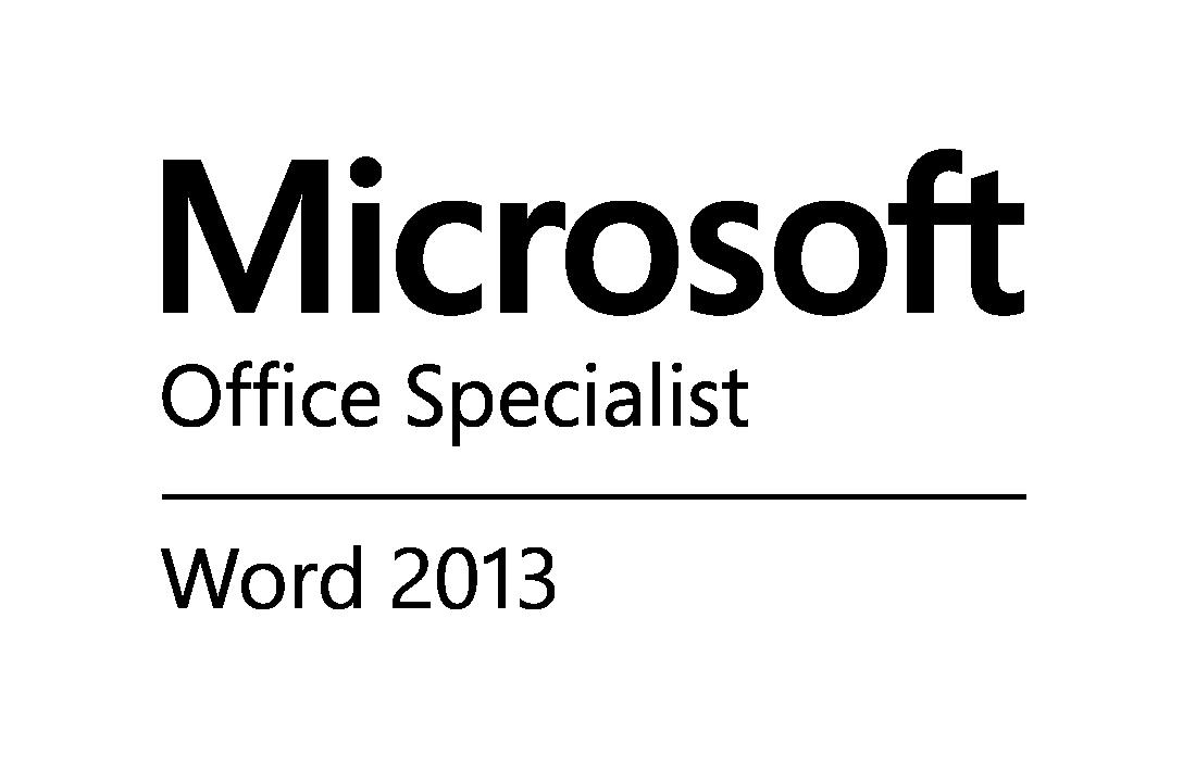 MOS_Word13_Blk