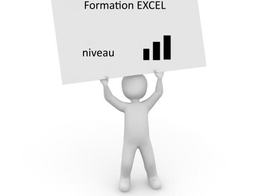 Formation Excel VBA niveau 2