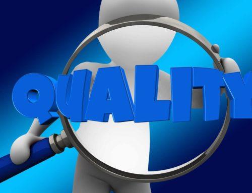 Gestion de la qualité via Excel – Outlook – Access