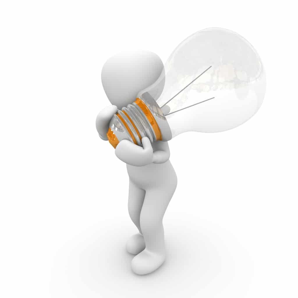 developpement solution excel access outlook vba