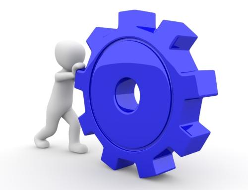 Réforme de la formation professionnelle : ce qu'il faut retenir