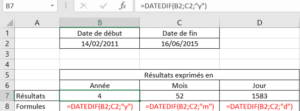 datedif-difference-entre-date
