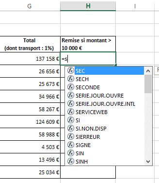 excel-formule-saisie-semi-automatique