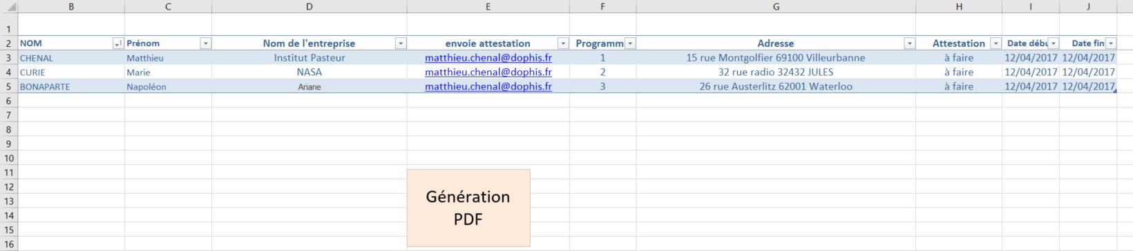 attestation-formation-pdf