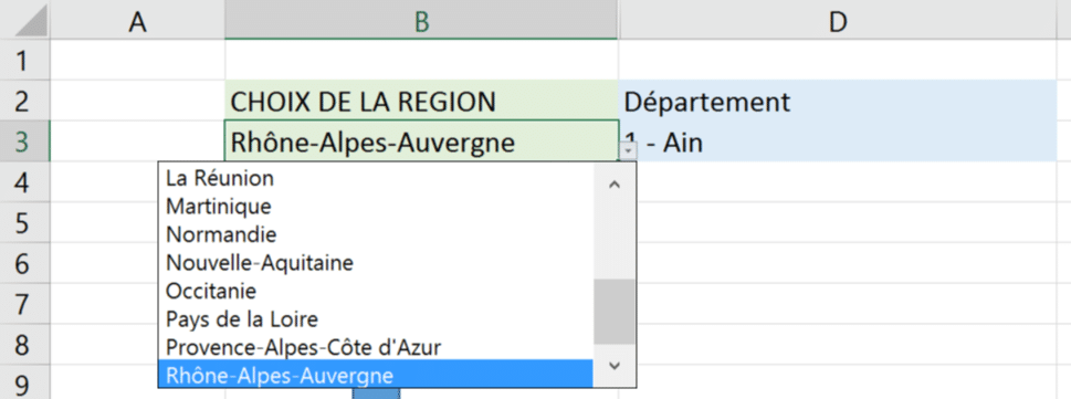 liste-choix-region-excel
