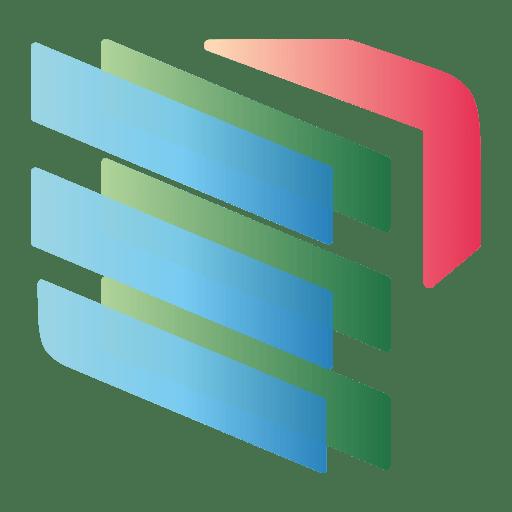 DOPHIS Logo