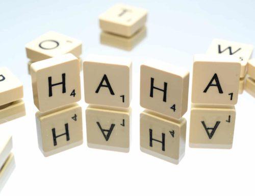 Manipuler les chaînes de caractères et traitement de textes en VBA